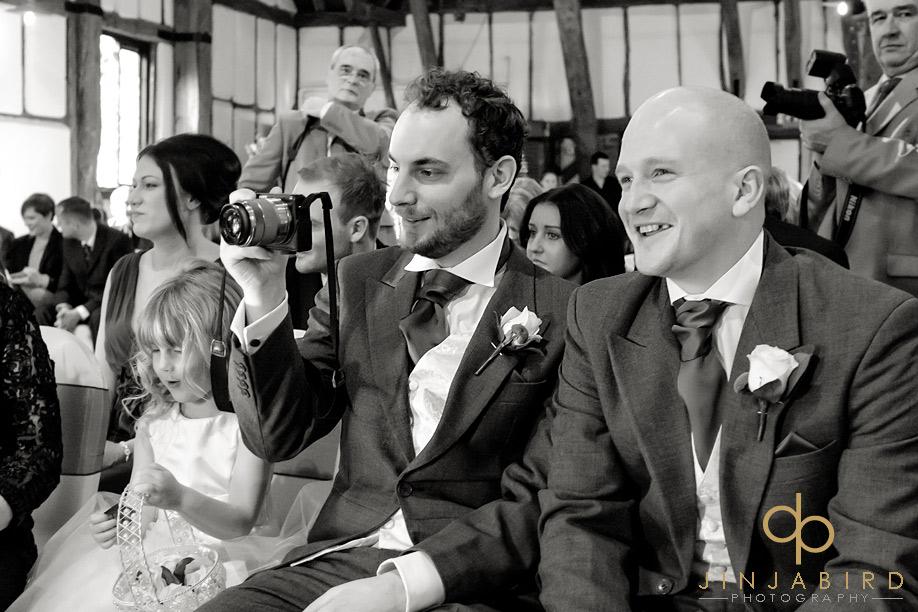 barns_hotel_bedford_wedding_ceremony