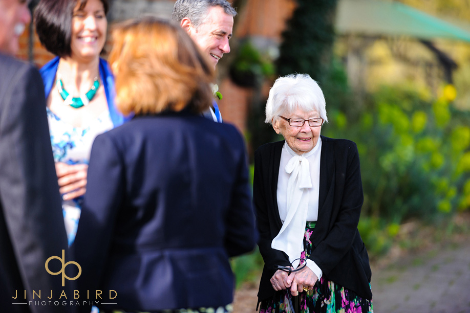 barns_hotel_bedford_wedding_guests