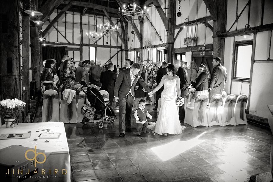 barns_hotel_bedford_wedding_photographer