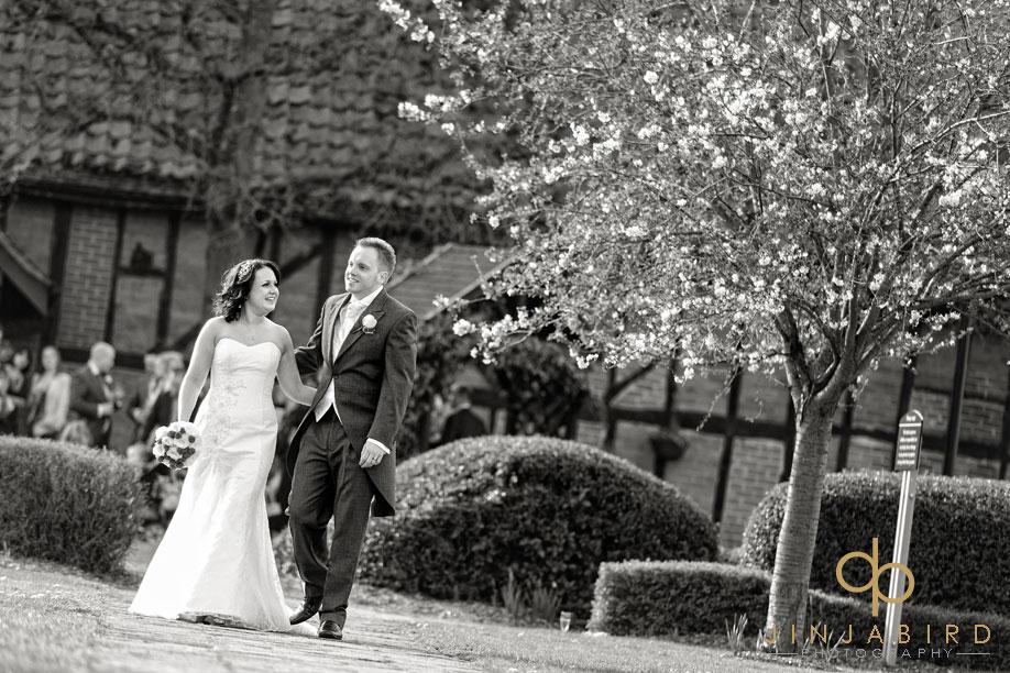 barns_hotel_bedford_wedding_photography