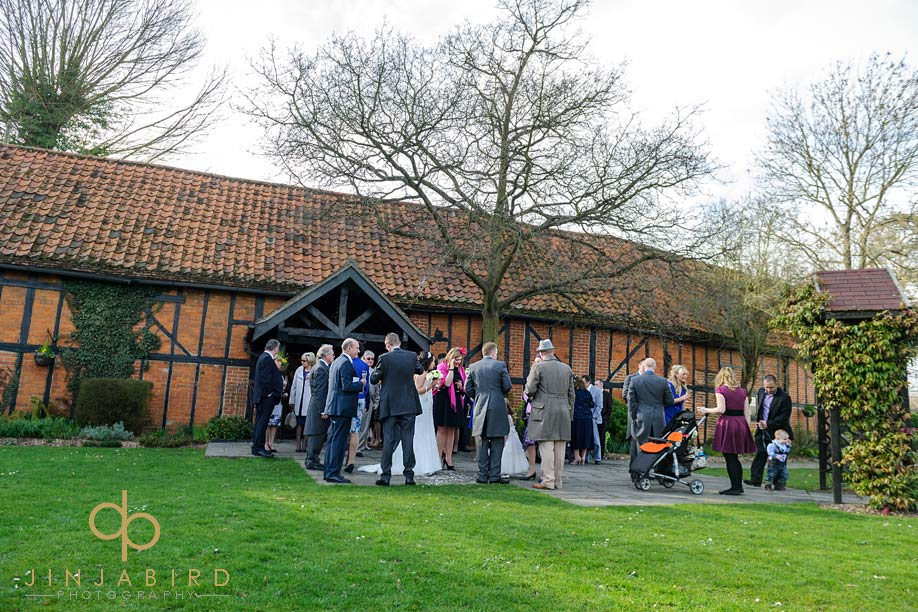 barns_hotel_bedford_wedding_photos