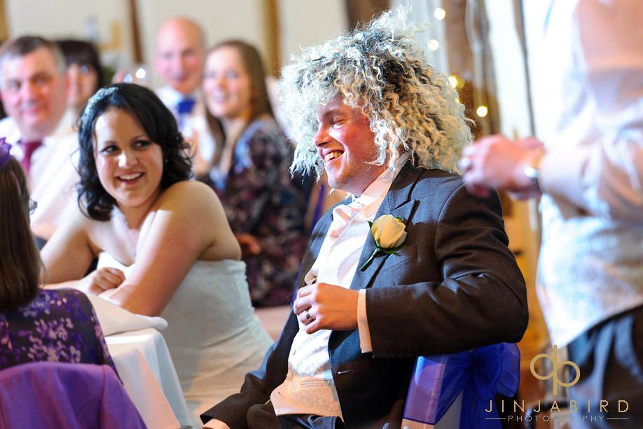 barns_hotel_bedford_wedding_reception
