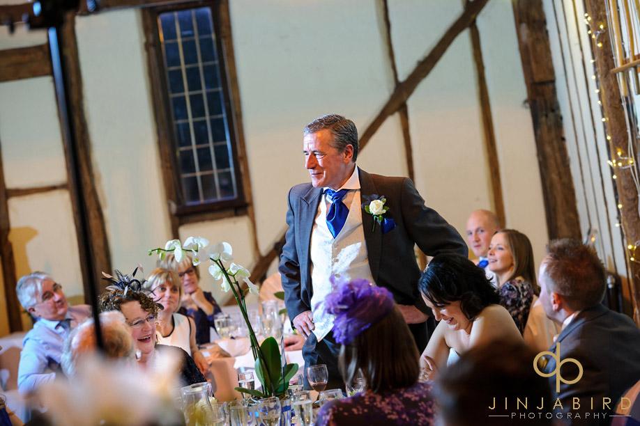 barns_hotel_bedford_wedding_speech