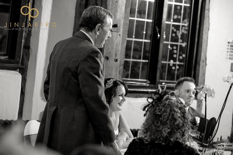 barns_hotel_bedford_wedding_speeches