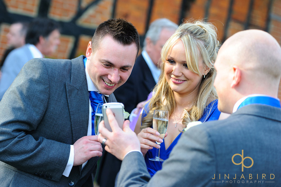 barns_hotel_bedfordshire_wedding_guest