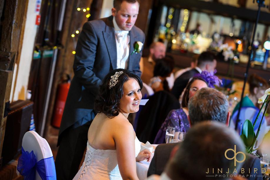 barns_hotel_bedfordshire_wedding_speeches
