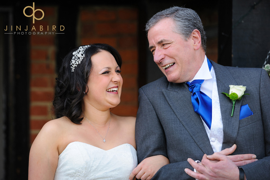 bride_and_father_barns_hotel_bedford