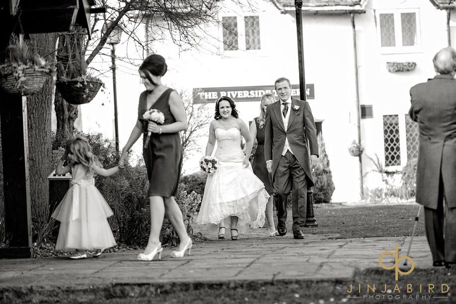 bride_at_barns_hotel_bedford