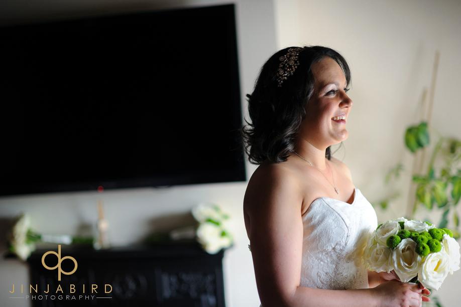 bride_barns_hotel_bedford