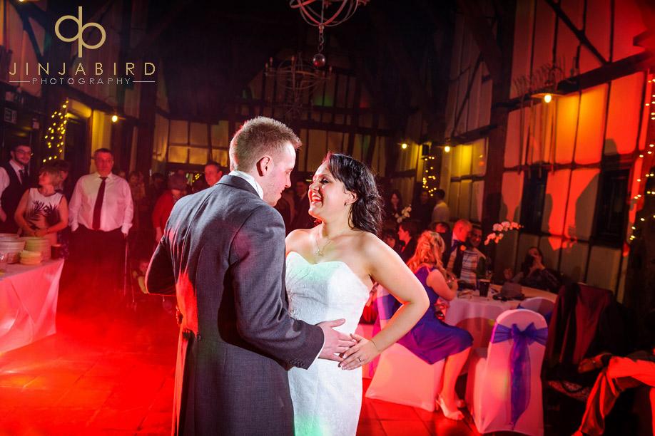 bride_dancing_barns_hotel_bedford