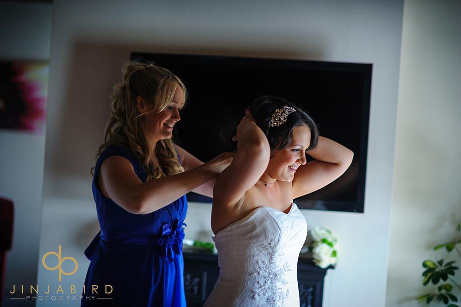 bride_getting_ready_barns_hotel_bedford