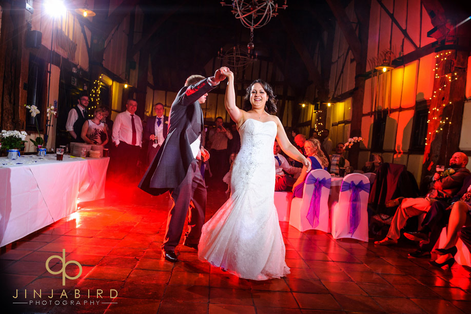 bride_groom_first_dance_barns_hotel_bedford