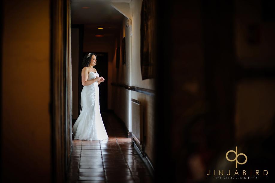 bride_photo_barns_hotel_bedford