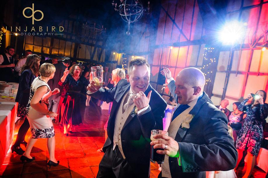 groom_dancing_barns_hotel_bedford