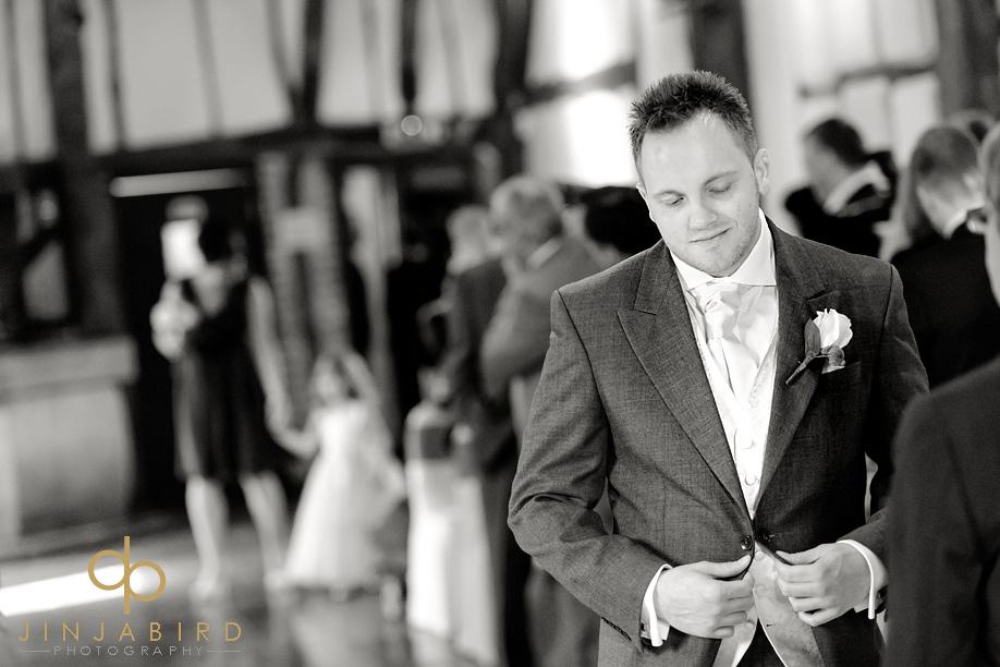 groom_wedding_barns_hotel_bedford