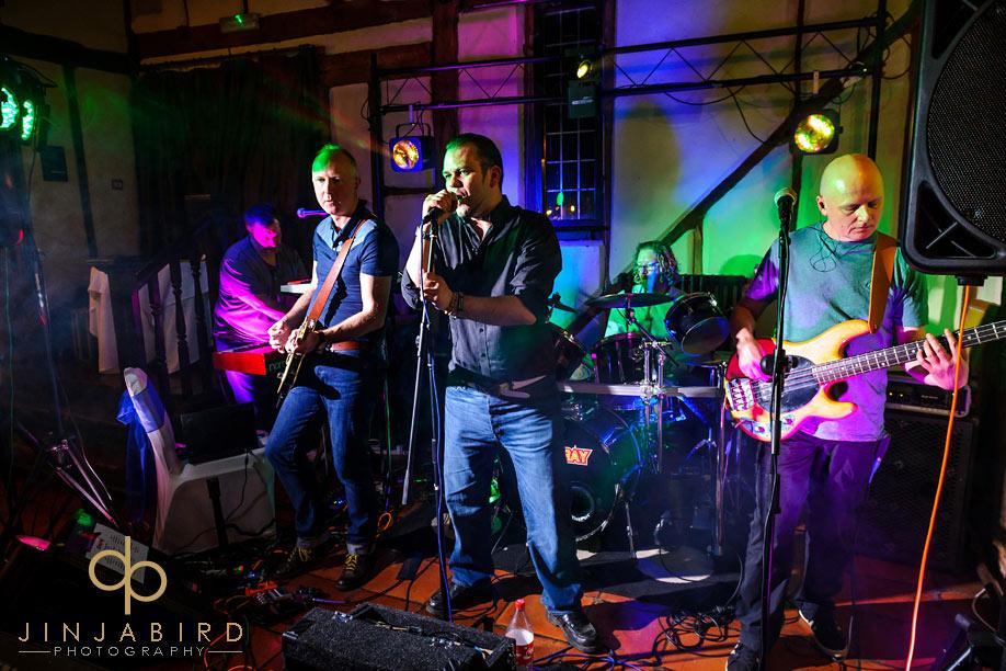 wedding_band_barns_hotel_bedford