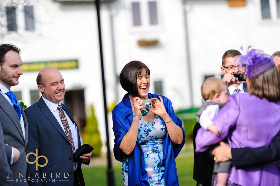 wedding_barns_hotel_bedford