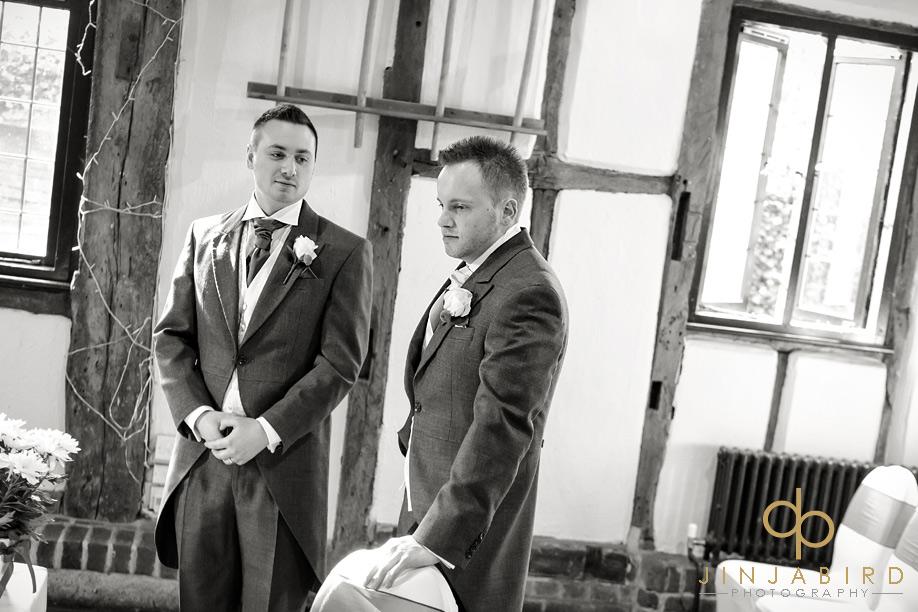 wedding_ceremony_barns_hotel_bedford