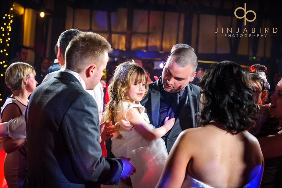 wedding_dance_barns_hotel_bedford