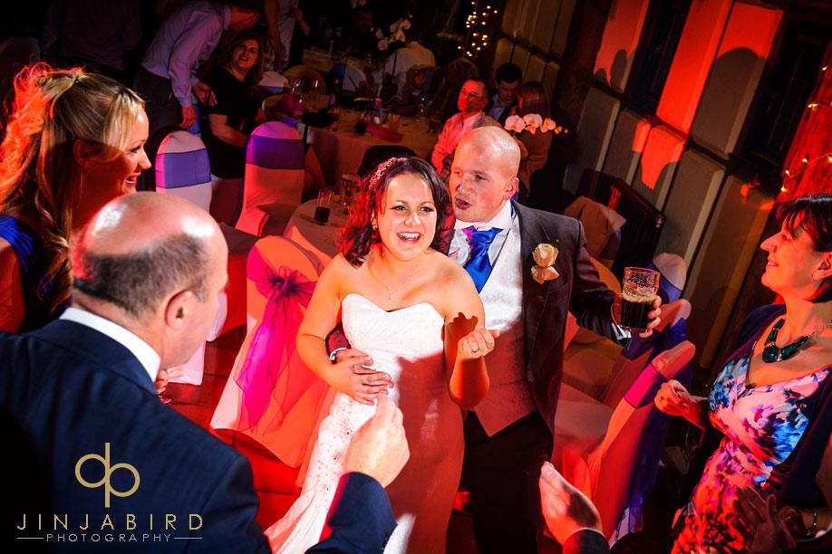 wedding_dancing_barns_hotel_bedford