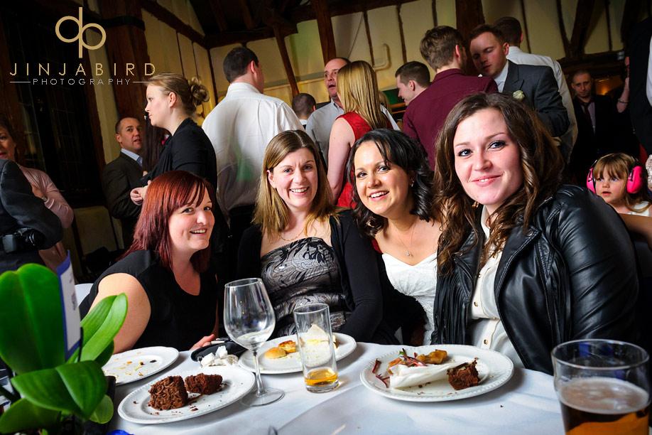 wedding_friends_barns_hotel_bedford