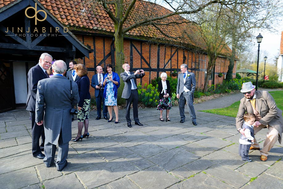 wedding_guests_barns_hotel_bedford