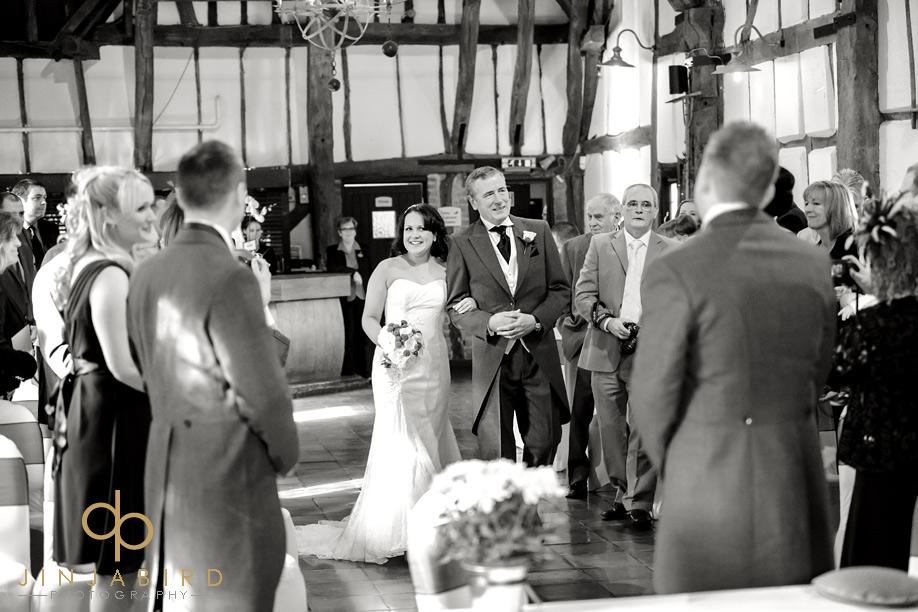 wedding_photographer_barns_hotel_bedford