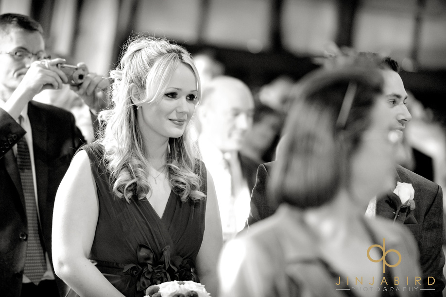 wedding_photographers_barns_hotel_bedford