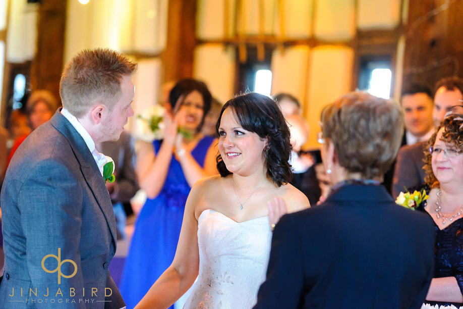 wedding_photos_barns_hotel_bedfordwedding_photos_barns_hotel_bedford
