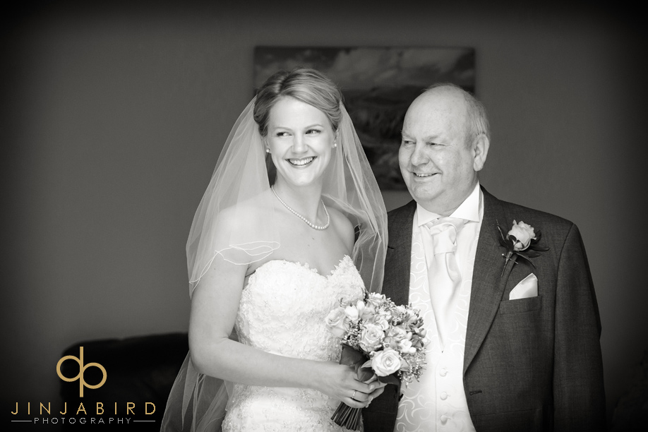 bride_and_father_bedford