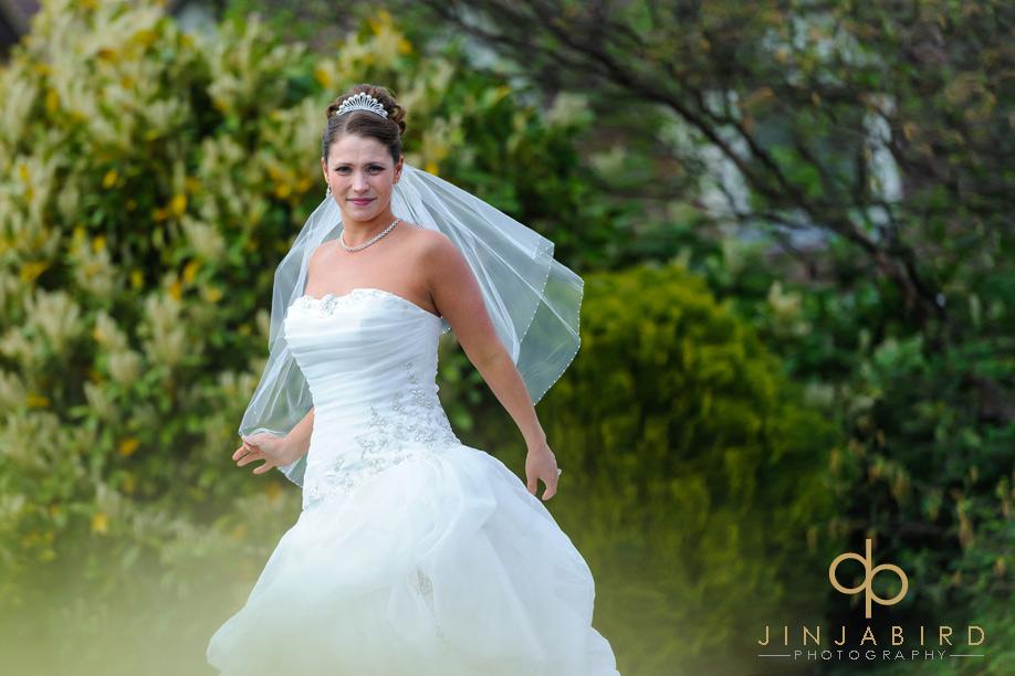 bride_at_langdon_hills