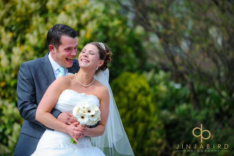 bride_groom_image_langdon_hills