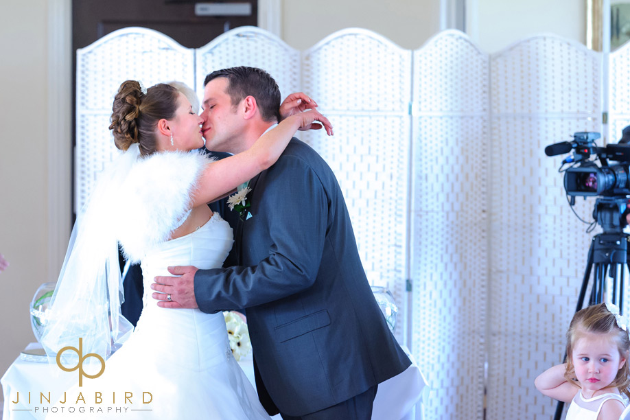 bride_groom_langdon_hills