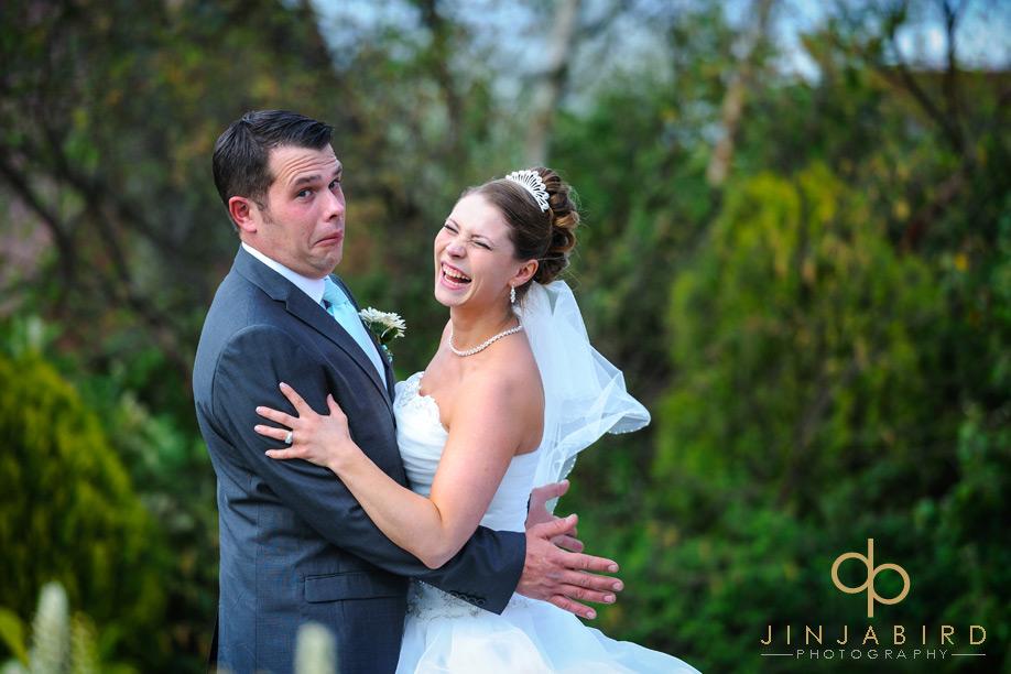 bride_groom_langdon_hills_wedding