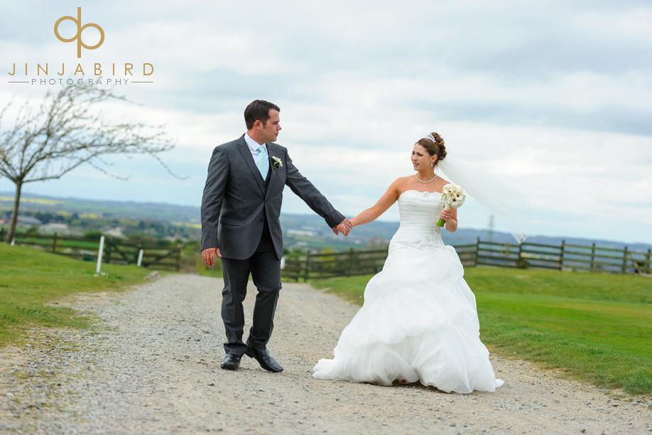 bride_groom_outside_langdon_hills