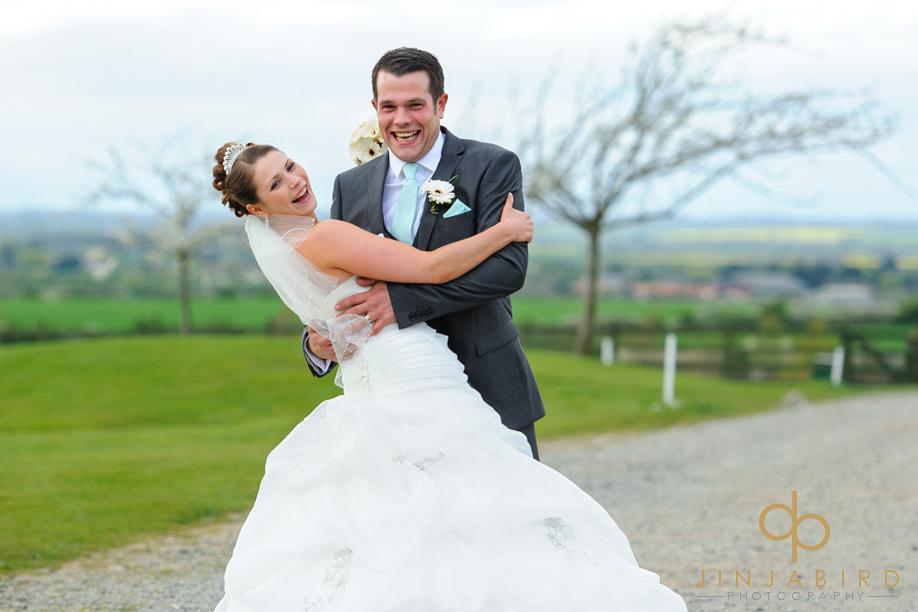 bride_groom_photo_langdon_hills