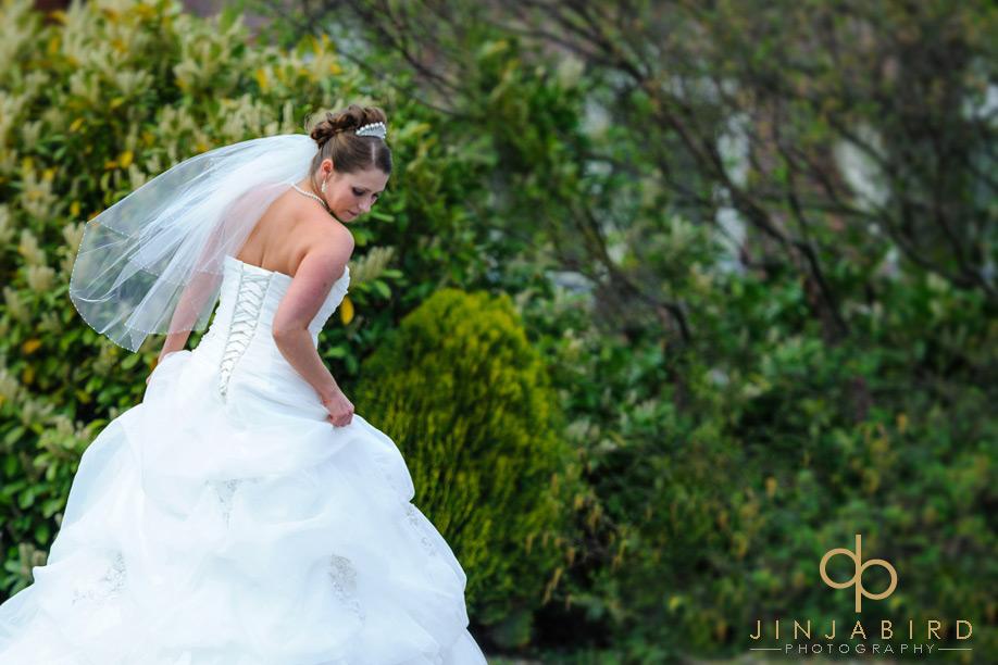 bride_langdon_hills