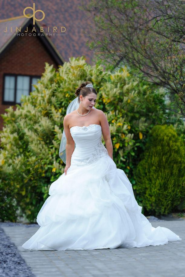 bride_langdon_hills_wedding