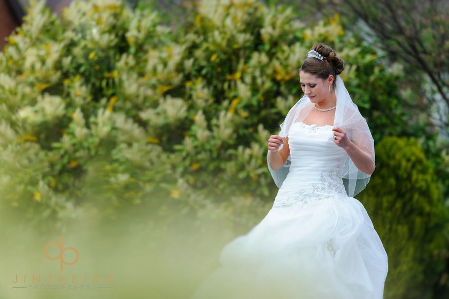 bride_wedding_langdon_hills