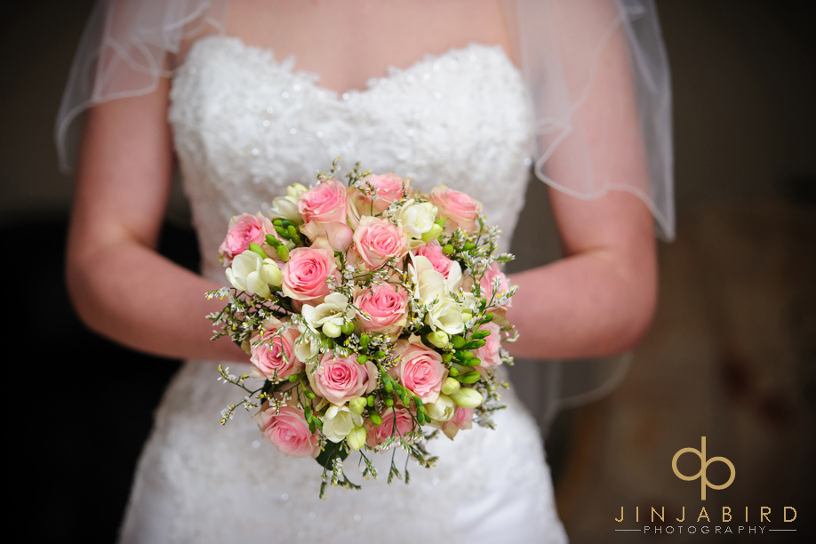 brides_bouquet_bedford