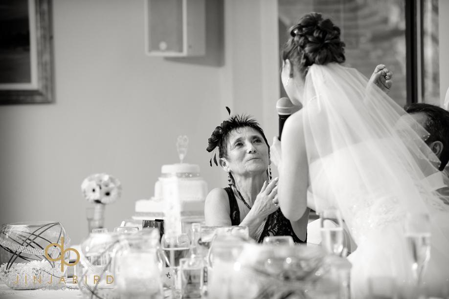brides_mum_langdon_hills
