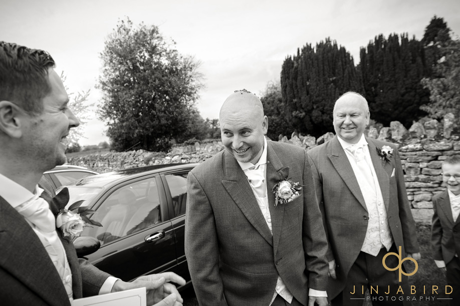 groom_photo_st_owens_bromham