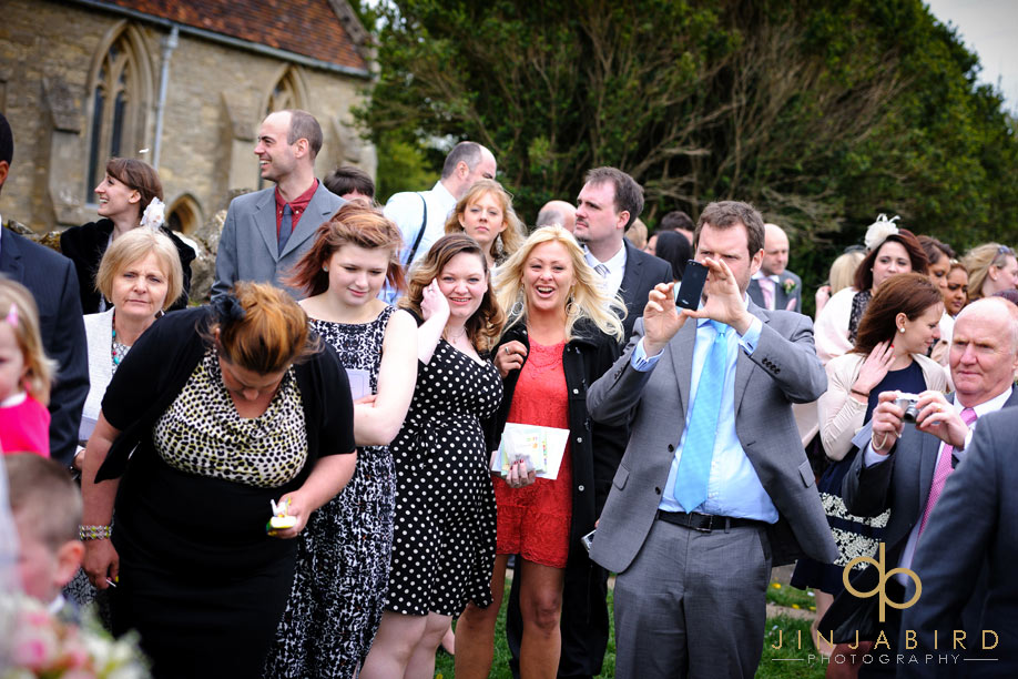 guests_at_wedding_st_owens_bromham