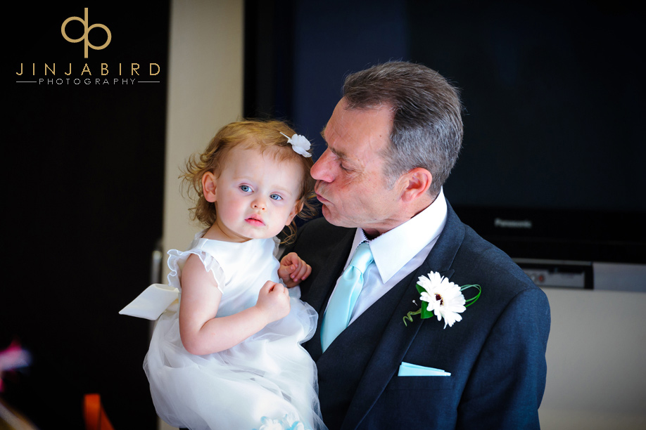 langdon_hills_wedding