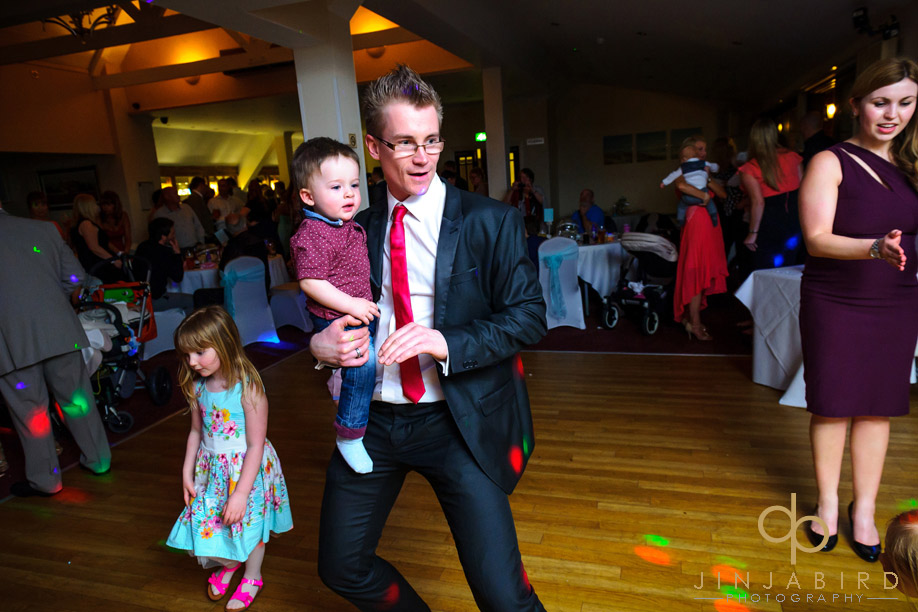 langdon_hills_wedding_dance