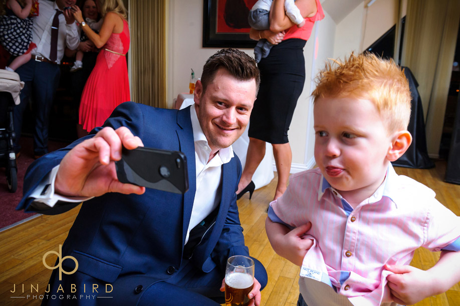 langdon_hills_wedding_dancing