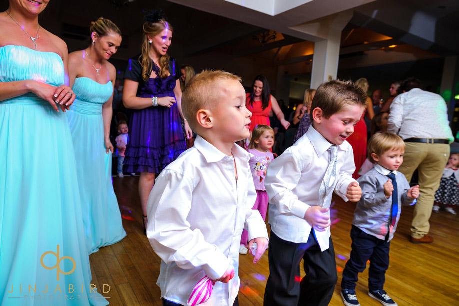 langdon_hills_wedding_disco