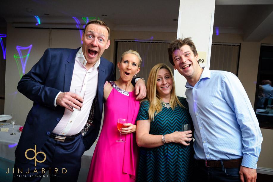 langdon_hills_wedding_fun