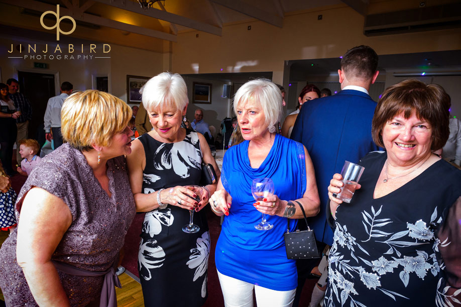 langdon_hills_wedding_guests