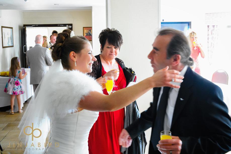 langdon_hills_wedding_photo